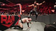February 3, 2020 Monday Night RAW results.15