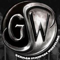 GSWLogo2010