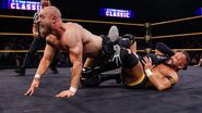 January 22, 2020 NXT results.4