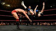 January 23, 2020 NXT UK 19