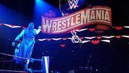 January 27, 2020 Monday Night RAW results.1