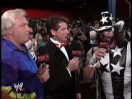 June 7, 1993 Monday Night RAW results.00003