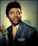 Little Richard 3