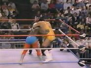 March 19, 1988 WWF Superstars of Wrestling.00013