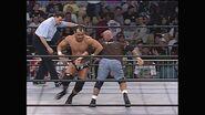 March 9, 1998 Monday Nitro.00013