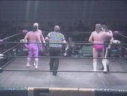 May 18, 1993 ECW Hardcore TV 8