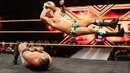 NXT 10-10-18 8