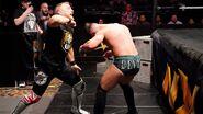 NXT UK 2-13-19 12