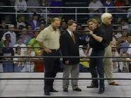 October 30, 1995 Monday Nitro.00010