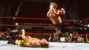 Raw-25-November-2002