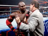October 23, 1995 Monday Night RAW results