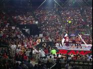 Raw 11-8-04 8