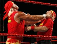 Raw 14-8-2006 45