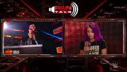 Raw Talk (Great Balls of Fire 2017).00005