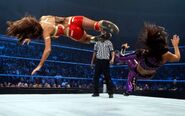 SD 2-18-11 Eve vs. Layla 001