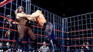 SummerSlam 1997.11
