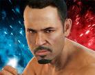 SvR 2011 Chavo Guerrero