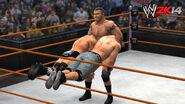 WWE 2K14 Screenshot.62