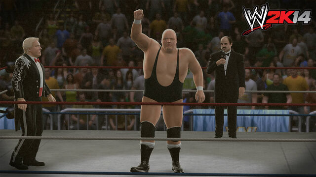 ファイル:WWE 2K14 Screenshot.83.jpg