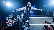 WWE Live Tour 2017 - Cardiff 6