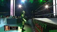 WWE Music Power 10 - May 2018 3