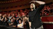 WWE United Kingdom Championship Tournament 2018 - Night 2.9