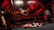 10-31-18 NXT UK (2) 17