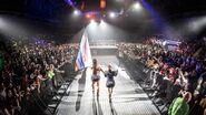 11-9-14 WWE 8