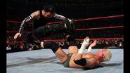 12-17-2007 RAW 38