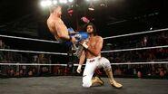 5-1-19 NXT UK 4