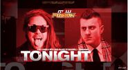 7-13-18 MLW Fusion 2