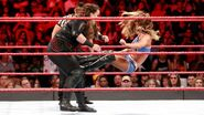 7-24-17 Raw 22
