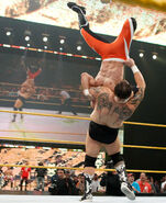 7-27-11 NXT 21