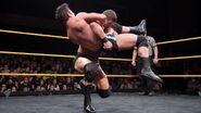 8-30-17 NXT 16