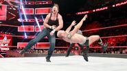 8-7-17 Raw 39