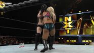 8-8-12 NXT 5
