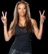 Alicia Fox 16