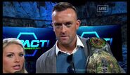 April 20, 2017 iMPACT! results.00011