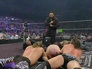 April 22, 2008 ECW.00020
