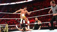 April 4 2011 Raw.21