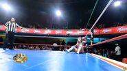 CMLL Informa (March 1, 2017) 17