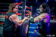 CMLL Super Viernes (August 30, 2019) 23