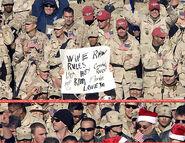 December 19, 2005 Raw.18