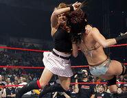 December 5, 2005 Raw.16