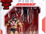 WWE Ultimate Edition 3