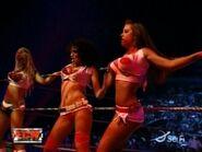 ECW 5-1-07 5
