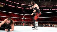 Extreme Rules 2018 48