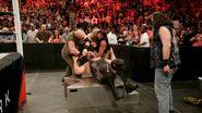 February 1, 2016 Monday Night RAW.36