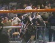 February 13, 1988 WWF Superstars of Wrestling.00014
