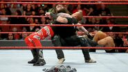 February 26, 2018 Monday Night RAW results.24